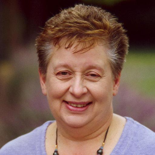 Joanne Ikeda