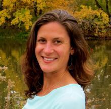 Kristen Kathleen Rasmussen's picture