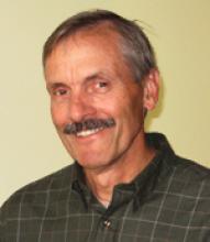 Leonard F. Bjeldanes's picture