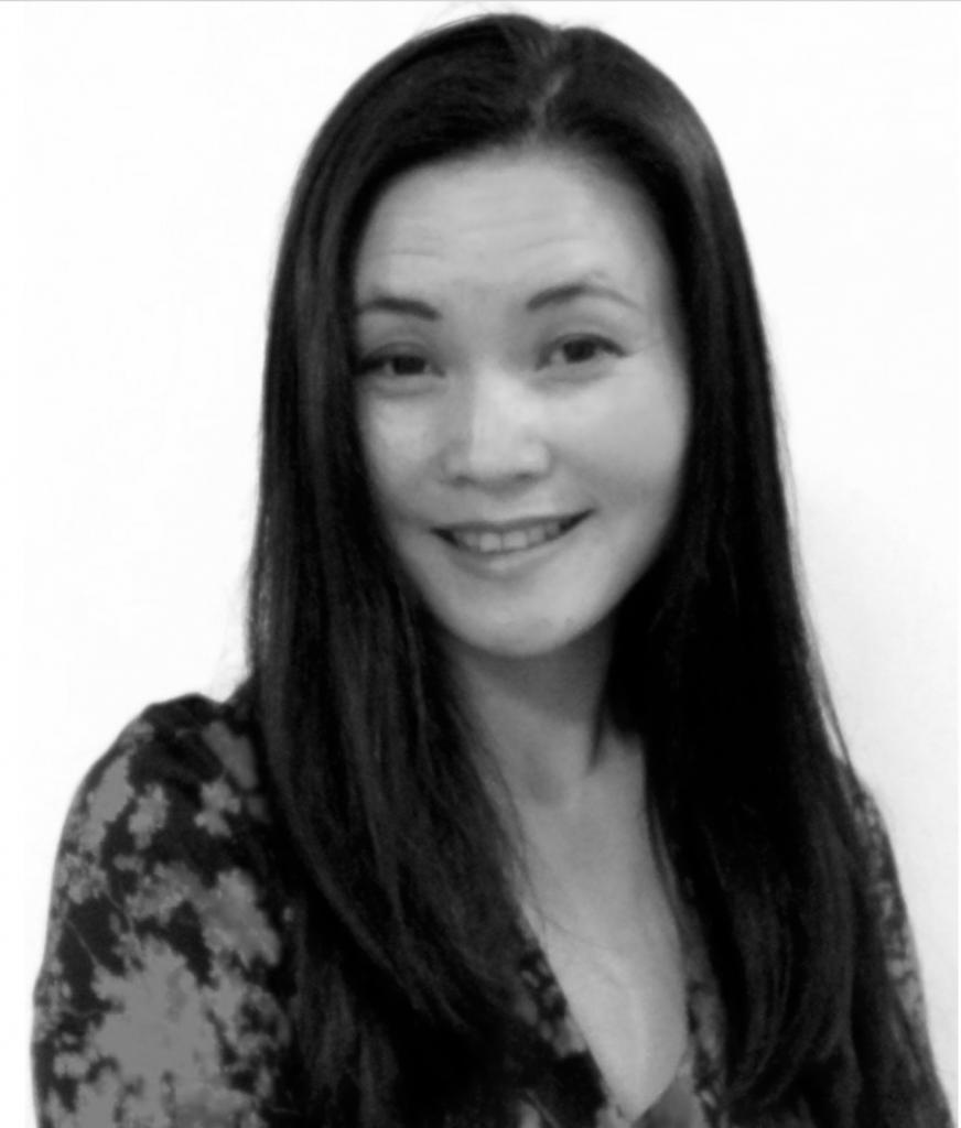 Danica Chen's picture