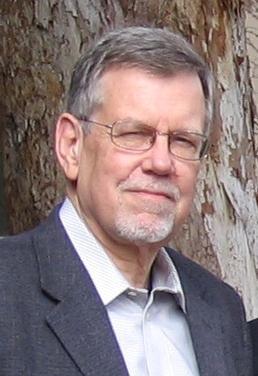 Dale E. JOHNSON's picture
