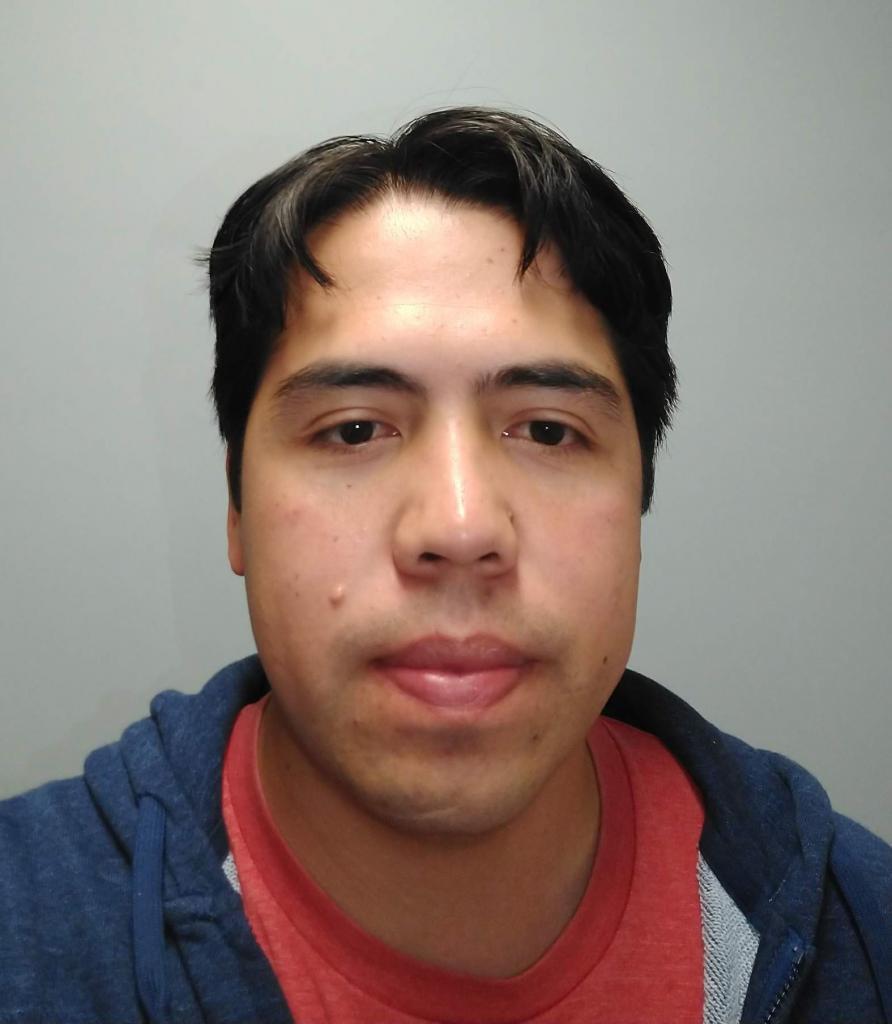 Jose Viscarra's picture