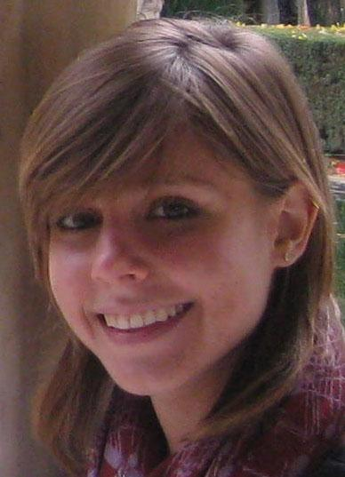 Kelly Garton's picture