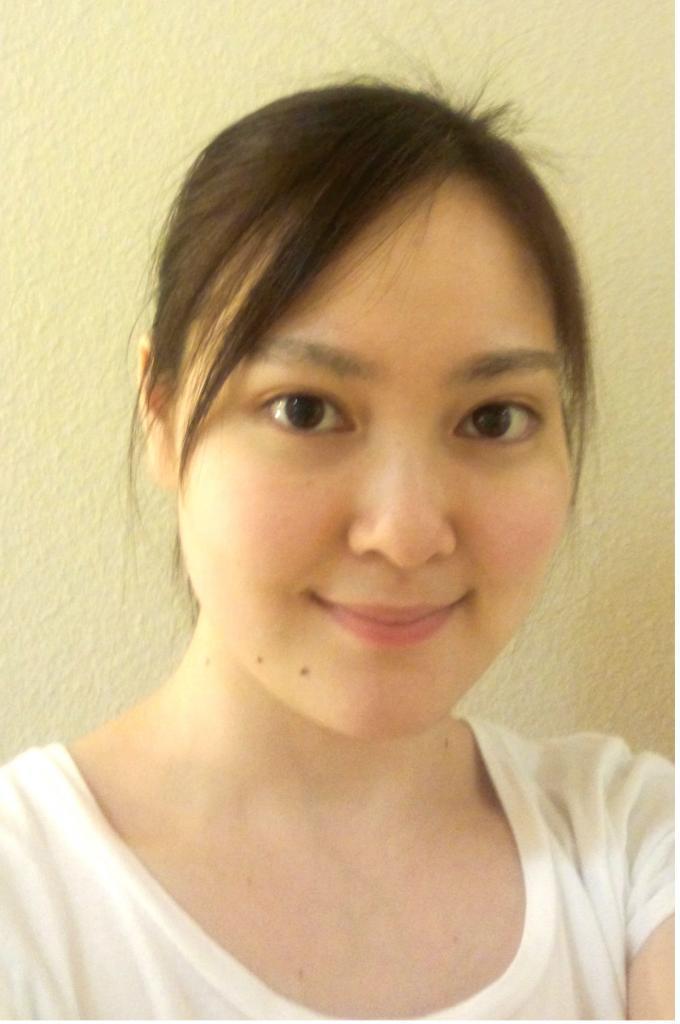 Rika Ohkubo's picture