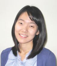 Jiyung Shin's picture