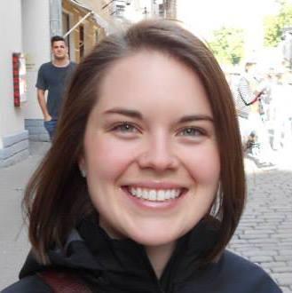 Jessica L. Counihan's picture