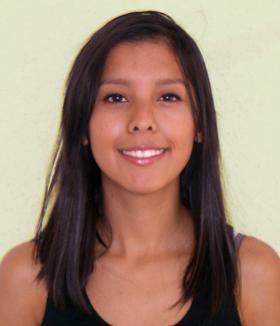 Vanessa De La Rosa's picture