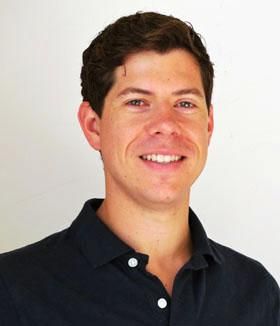 Daniel Arthur Medina-Cleghorn's picture