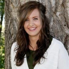 Melanie Hubbuck's picture