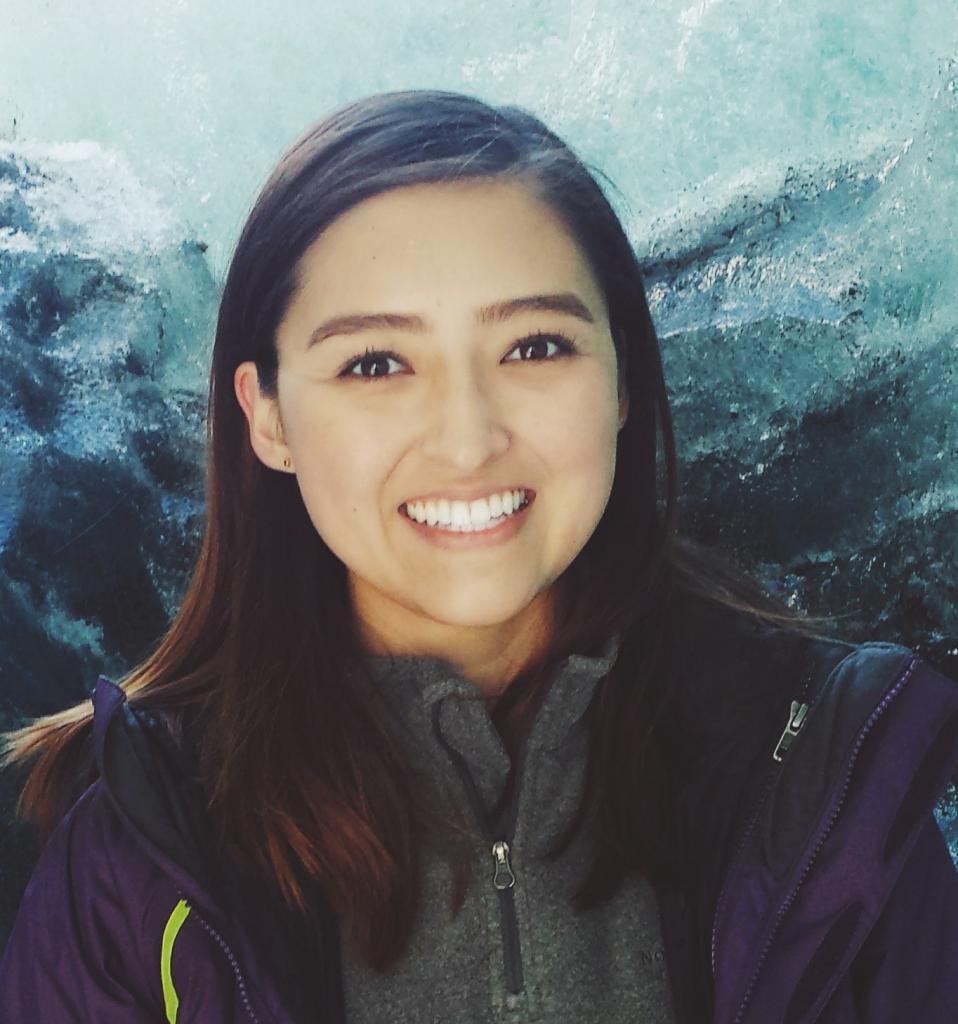 Rebecca A. Lee's picture