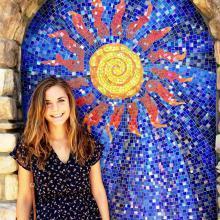 Catherine P. Schneider's picture