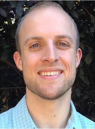 Clark W. Peterson's picture