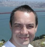 Christian Vaisse's picture
