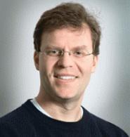 Matthias Hebrok's picture