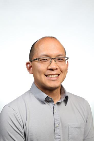 Gregory Ku's picture