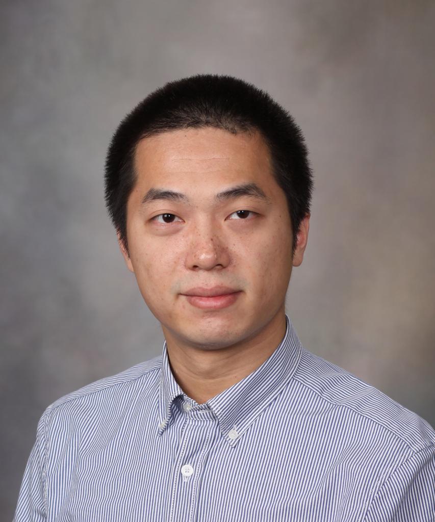 Zhipeng Li's picture