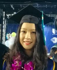 Lulu Li's picture