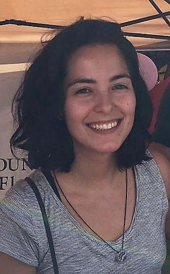Carla Bueno Silva's picture