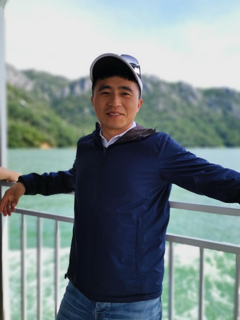 Mingdian Tan's picture