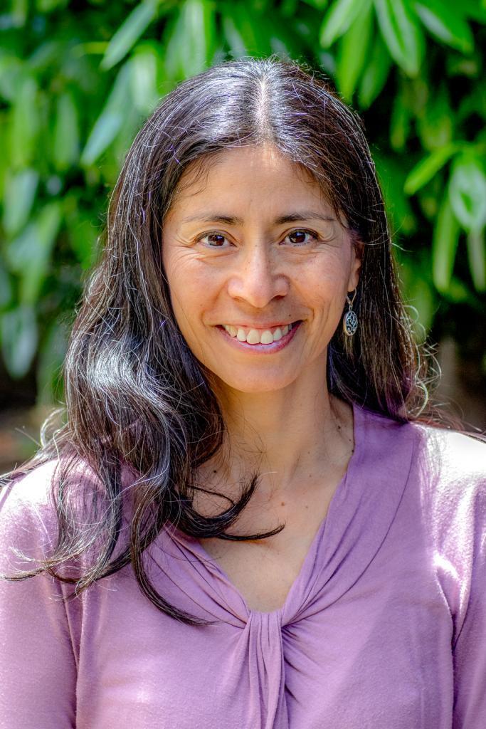 Susana L Matias's picture