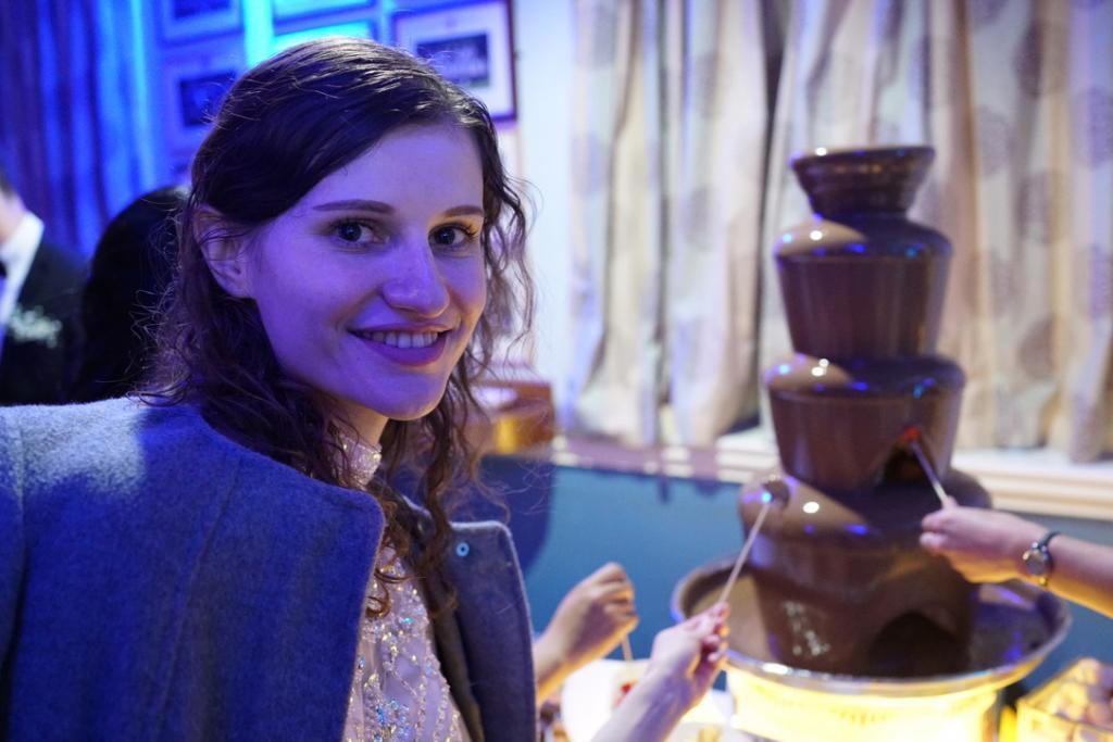 Alexandra Ekvik's picture