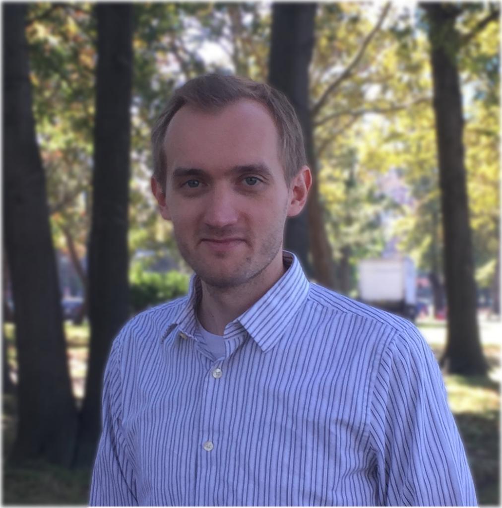 Denis Titov's picture