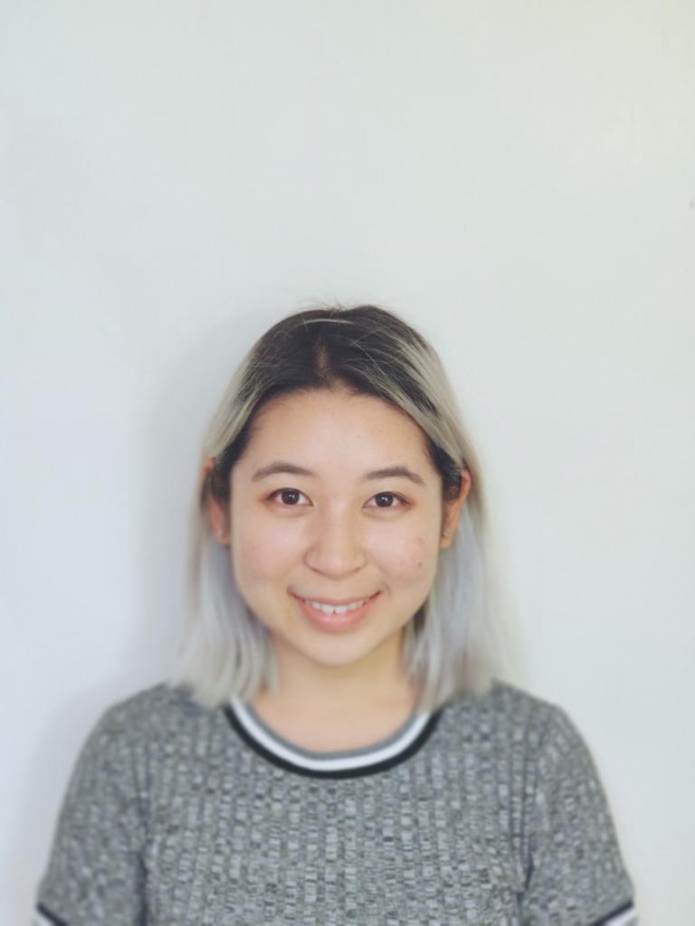 Frances Lin's picture