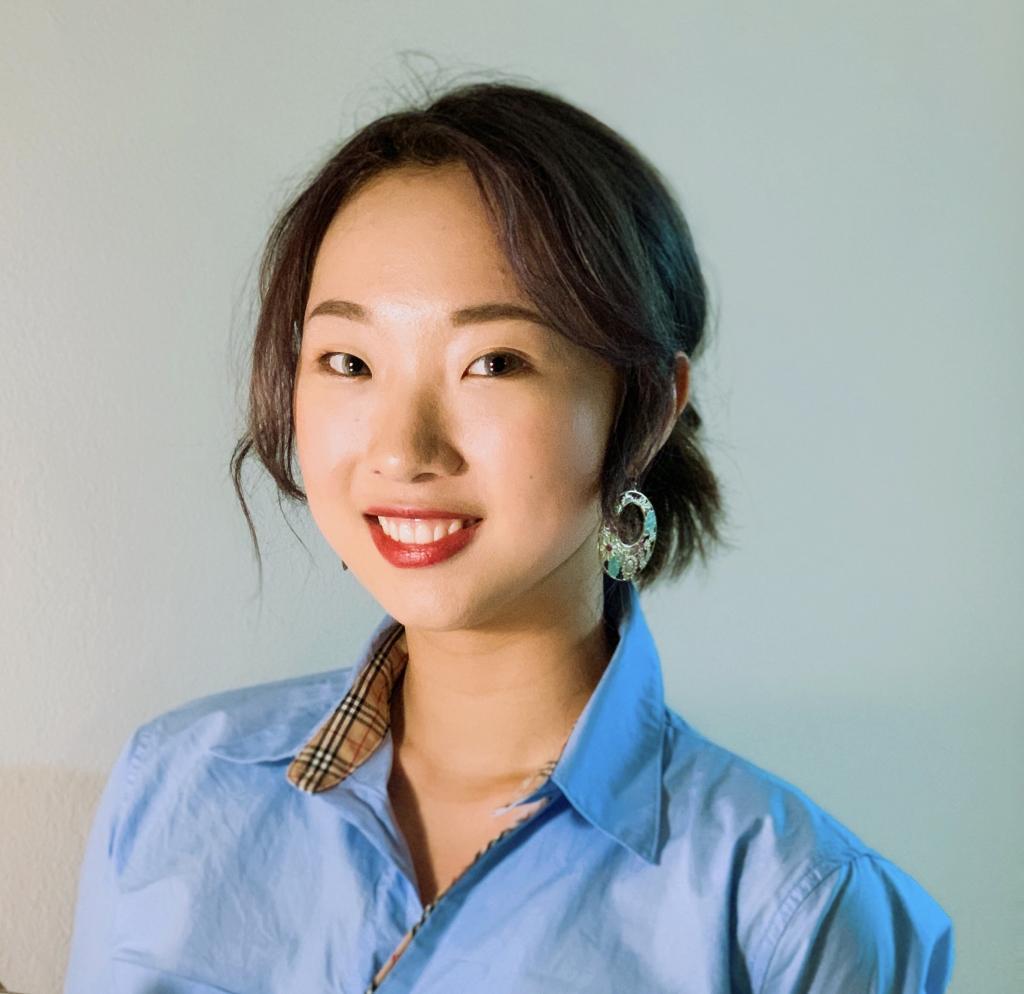 Xuetong (Carolyn) Wei's picture