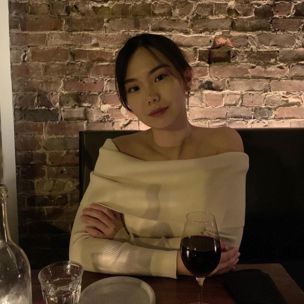 Yifei Wang's picture